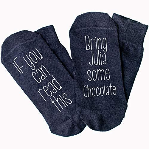 chocolat noel market carrefour