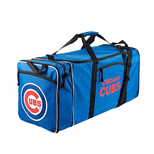 """Concept 1 Cubs 28"""" Extended DF Steal, Royal, One Size"""