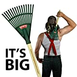 Redneck Backscratcher–The Best or at Least The...