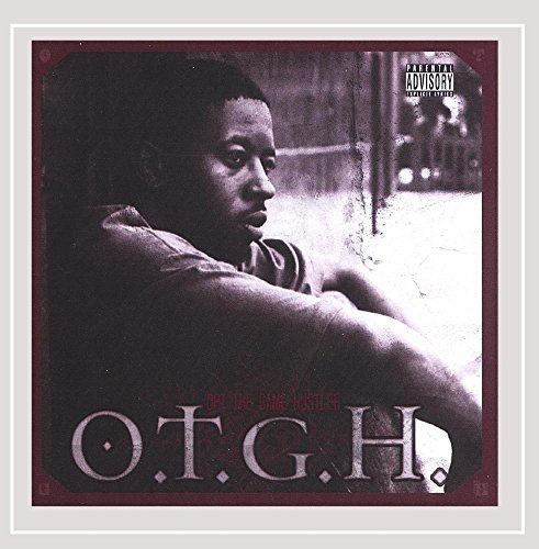 O.T.G.H