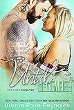 Until December: Until Her
