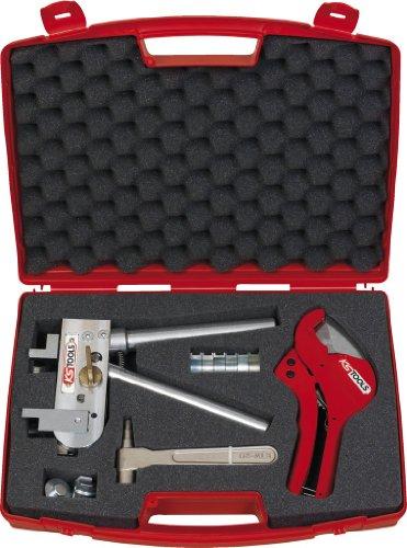 KS Tools 202.13 - Herramienta de mano