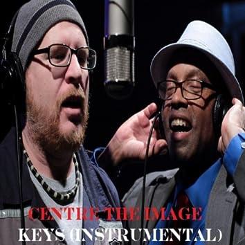 Keys (Instrumental)