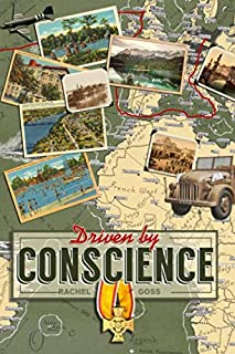Driven by Conscience