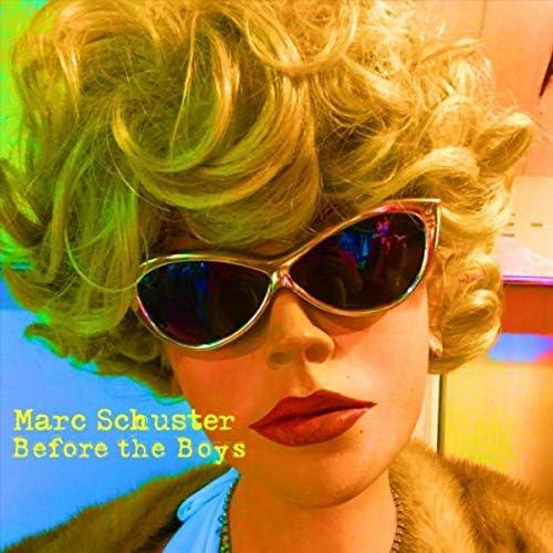 Marc Schuster