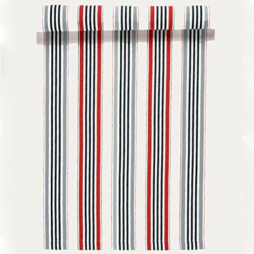 Linum Tischläufer Sailor 45 x 150 cm