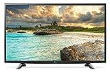 Tv Led 49 Lg 49LH510V Full HD