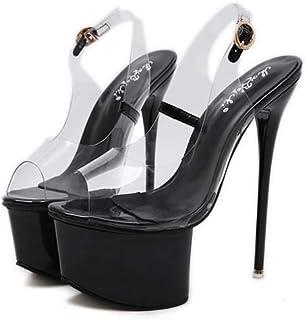 39aa303a502f2 Amazon.com: GHFJDO: Clothing, Shoes & Jewelry