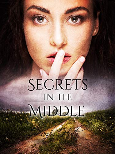 Secrets in the Middle (English Edition)