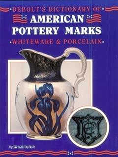 gerald porcelain