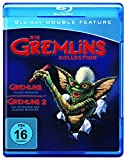 """#221 - """"Gremlins"""""""