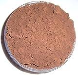 Scott's Cakes 1 Pound Dutch Cocoa Powder