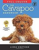 The Full Colour Cavapoo Handbook (Canine Handbooks in Colour)
