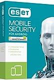 ESET Mobile Security & Antivirus für Android