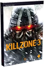 Killzone 3: The Official Guide by Future Press (21-Feb-2011) Paperback