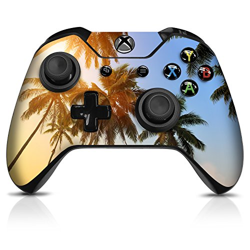Controller Gear Controller Skin – Sunny – Officially Licensed by Xbox One