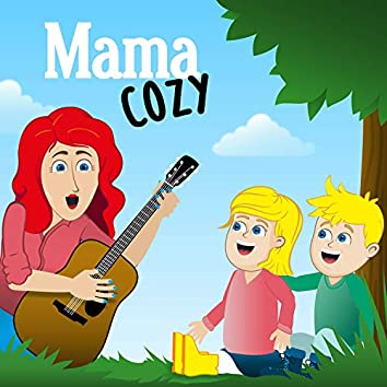 Musicas Infantis na Guitarra (Guitarra)