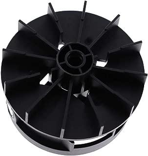 Black & Decker 83391201 Fan