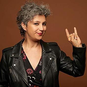 Luciana Jury Banda