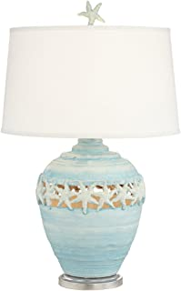 Best starfish table lamps Reviews