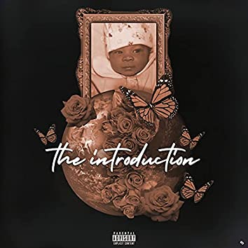 The Introduction - EP