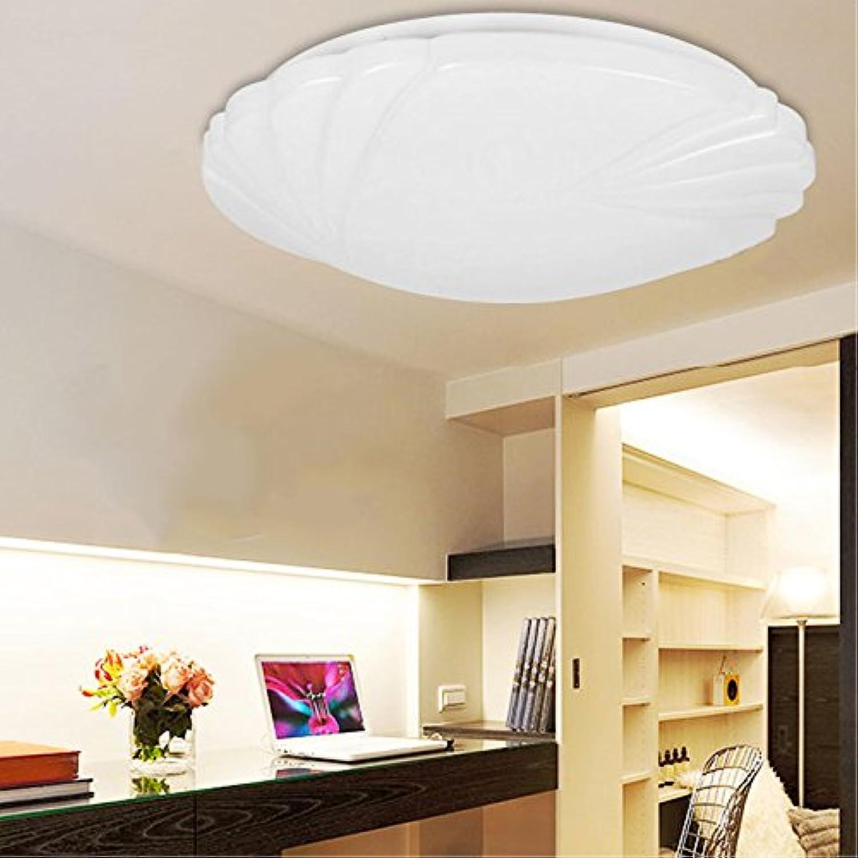 HOME-LED-Decken Schlafzimmer Küche Bad Balkon Gang Restaurant