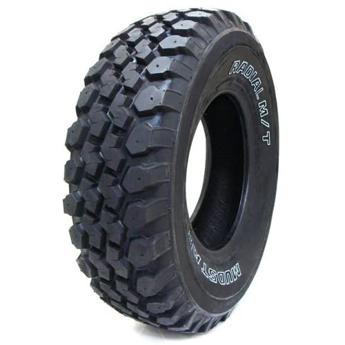 Find 3512 5r17 Tires Discount Tire >> 17 Inch Mud Tires Amazon Com