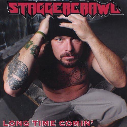 Staggercrawl