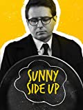 Sunny Side Up [Blu-ray]