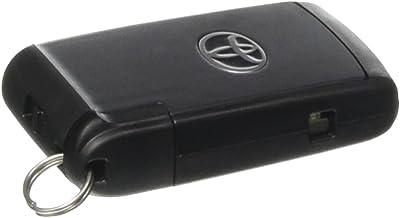 Genuine Toyota Parts - Transmitter, Electri (89994-47061)