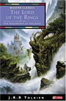 The Fellowship of the Ring (Collins Modern Classics)