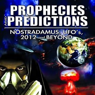 Prophecies and Predictions cover art