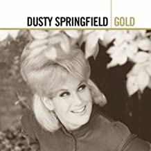 Best dusty springfield heart and soul Reviews