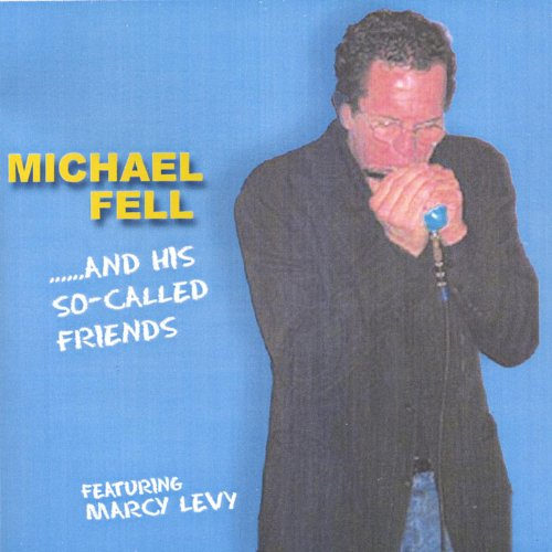 Michael Fell and His So-Called Friends