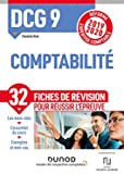 DCG 9 Comptabilité - Réforme Expertise comptable 2019-2020 (2019-2020)