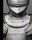 Arms and Armor: Highlights from the Philadelphia Museum of Art