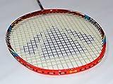 Carlton Heritage V2.0 NH NF Badminton Racquet