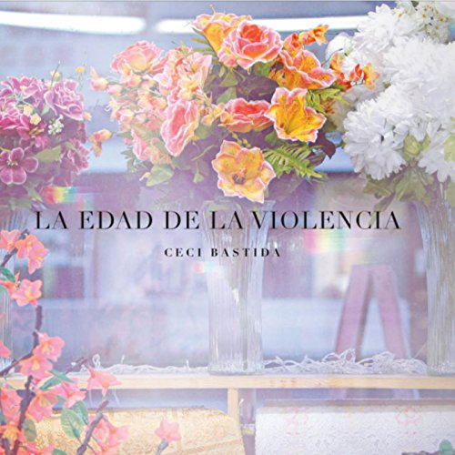 Ven (Beautiful) [feat. Julieta Venegas]