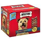 Milk-Bone Flavor Snacks (8 lbs.) (Pack of 2)