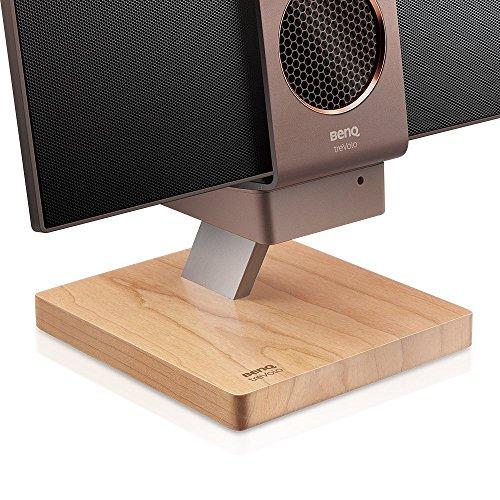 BenQ treVolo-Ständer für treVolo, tragbarer elektrostatischer Bluetooth-Lautsprecher treVolo 2
