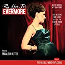 My Love For Evermore (The Best Of)