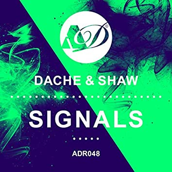 Signals 2013