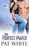 The Perfect Match (Ringside Romance series)