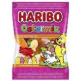 HARIBO ハリボー スプリングミックス 200g (2021年発売)