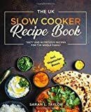 Slow Cooker Cookbooks Review and Comparison