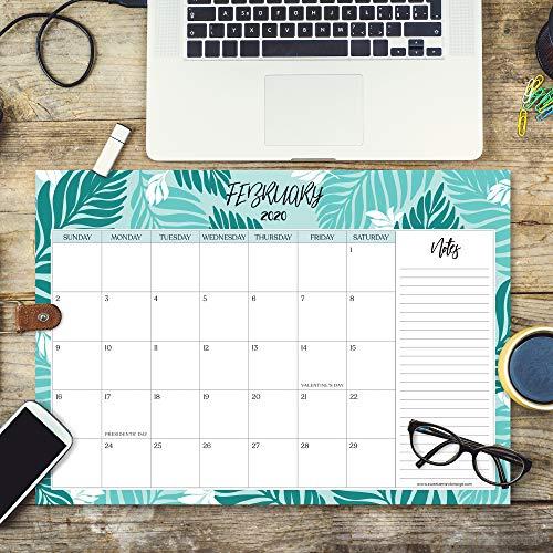 Sweetzer & Orange 2020 Calendar. 16 Mont  Buy Online in Colombia