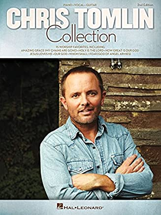 The Chris Tomlin Collection