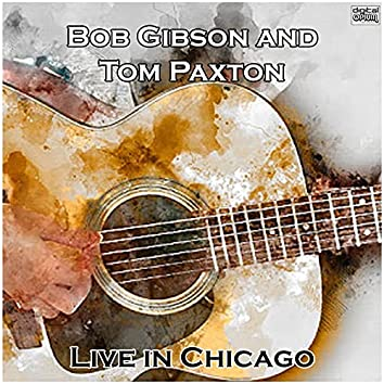 Live in Chicago (Live)