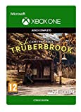 Truberbrook - Xbox One – Código de descarga