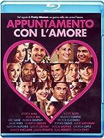 Appuntamento Con L'Amore [Italian Edition]